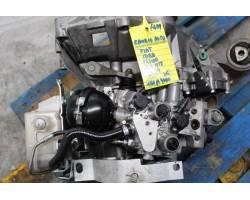Cambio Automatico FIAT Idea 2° Serie
