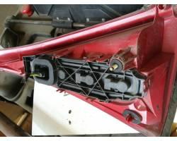 Stop fanale posteriore Destro Passeggero CITROEN C3 1° Serie