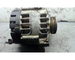Alternatore RENAULT Clio Serie (01>05)