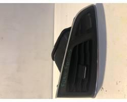 Bocchetta aria cruscotto lato passeggero FORD Focus Berlina 5° Serie