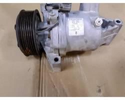 Compressore A/C NISSAN Juke 1° Serie
