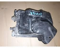 Box scatola filtro aria NISSAN Juke 1° Serie