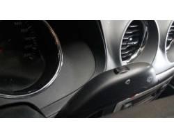 623991 ASTINA LIVELLO OLIO MOTORE SEAT Cordoba Berlina 4° Serie (2003) RICAMBI USATI