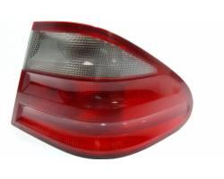 Stop fanale posteriore Destro Passeggero MERCEDES CLK Coupé W208