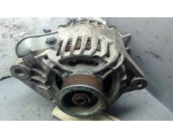 Alternatore TOYOTA Aygo 1° Serie