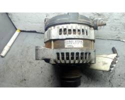 Alternatore JEEP Cherokee 4° Serie