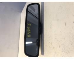 Specchio Retrovisore Interno MAZDA 6 3 serie S. Wagon (12>)