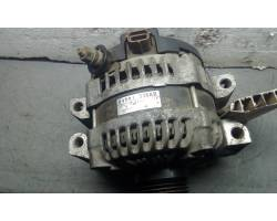 Alternatore JEEP Wrangler 3° Serie