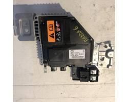 Unità di controllo ECU.Modulo elettronico.MAZDA 6 3 serie S. Wagon (12>)