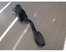 Pedale acceleratore FORD Ka Serie (CCU) (08>18)