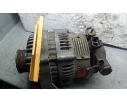 Alternatore KIA Carnival 1° Serie
