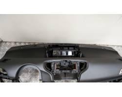 Cruscotto Senza Airbag passeggero LANCIA Ypsilon 4° Serie