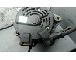 Alternatore HYUNDAI iX20 Serie (10>18)