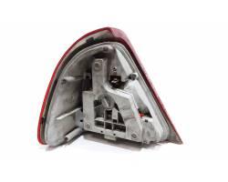 Stop fanale posteriore Destro Passeggero MERCEDES Classe C Berlina W202 2° Serie