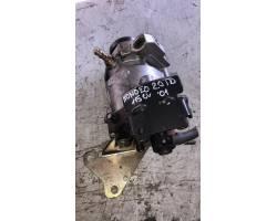 Pompa iniezione Diesel FORD Mondeo Berlina 3° Serie