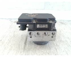 Centralina ABS RENAULT Clio Serie (04>08)