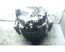 Alternatore MERCEDES Sprinter W906 3° Serie