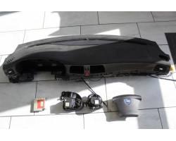Kit Airbag Completo LANCIA Thesis 1° Serie