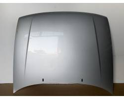 Cofano Anteriore SEAT Ibiza Serie (96>99)