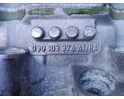 Testata SEAT Ibiza Serie (02>05)
