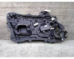 Motorino Alzavetro anteriore Sinistro LANCIA Ypsilon 1° Serie