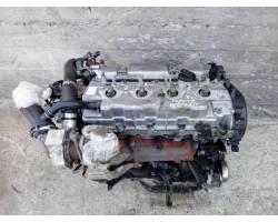 Motore Completo TOYOTA Rav4 2° Serie