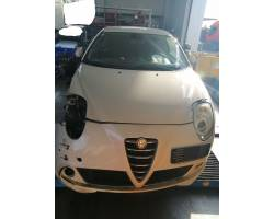 Ricambi auto per ALFA ROMEO Mito 1° Serie