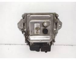 Centralina motore SUZUKI Alto 3° Serie