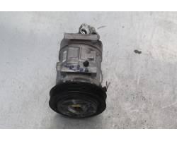Compressore A/C ALFA ROMEO 147 2° serie