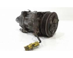 Compressore A/C PEUGEOT 307 Berlina