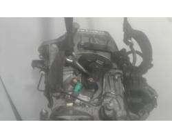 Cambio Manuale Completo RENAULT Master 4° Serie