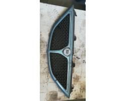 Mascherina anteriore LANCIA Y 1° Serie