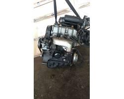 Motore Completo CHEVROLET Matiz 1° Serie