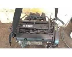 Motore Semicompleto FORD Focus S. Wagon 2° Serie
