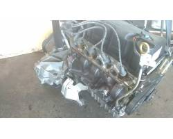 Motore Semicompleto FORD Ka Serie (CCQ) (96>08)