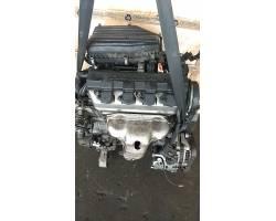 Motore Completo HONDA Civic Berlina 5P (01>06)