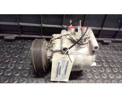 Compressore A/C HONDA Civic Berlina 5P (01>06)