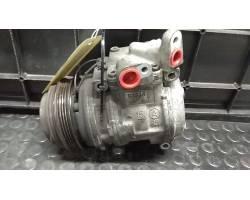 Compressore A/C KIA Carens 1° Serie
