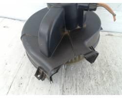 Ventola riscaldamento FIAT Seicento Serie (98>00)