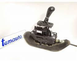 Leva comandi selettore AUDI A4 Avant (8K5)