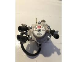 Polmone riduttore pressione Gas. FORD Fiesta 6° Serie