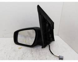 Specchietto Retrovisore Sinistro FORD Fiesta 4° Serie