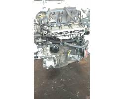 Motore Completo RENAULT Scenic Serie (99>03)