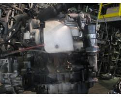 Motore Completo KIA Carens 1° Serie