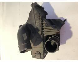 Box scatola filtro aria BMW X3 1° Serie