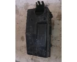 Scatola filtro antipolline FIAT Scudo 1° Serie