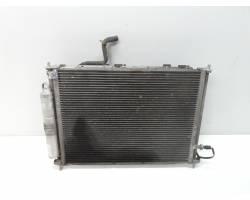 Kit Radiatori RENAULT Clio Serie (04>08)