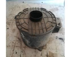 Scatola filtro antipolline GAC GONOW GA 200 Troy Serie