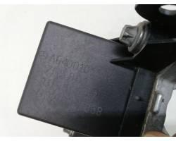 Valvola separatore olio MERCEDES Classe B W245 1° Serie