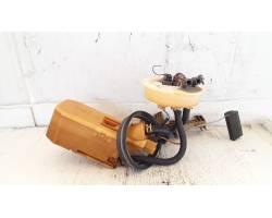 Pompa Carburante NISSAN Micra 2° Serie